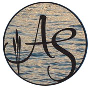 Aquarian Systems